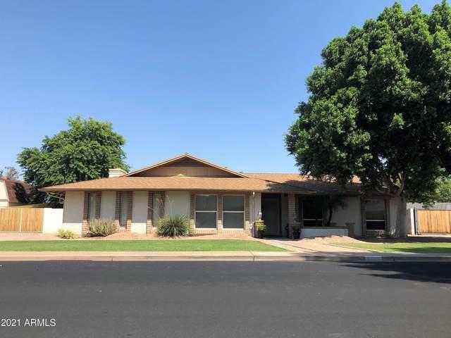 1704 E Hope Street, Mesa, AZ 85203 (MLS #6301079) :: Klaus Team Real Estate Solutions