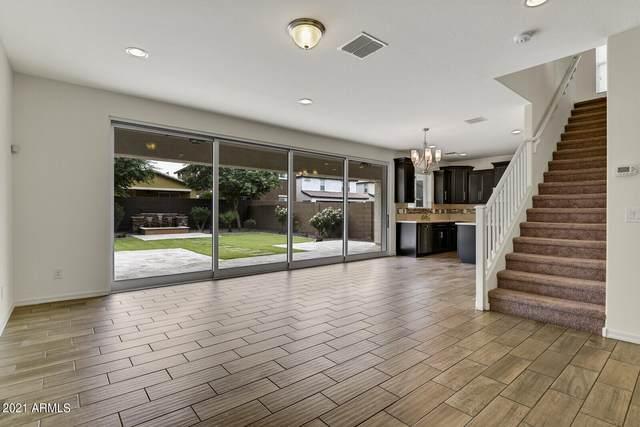735 E Constance Way, Phoenix, AZ 85042 (MLS #6301751) :: Elite Home Advisors
