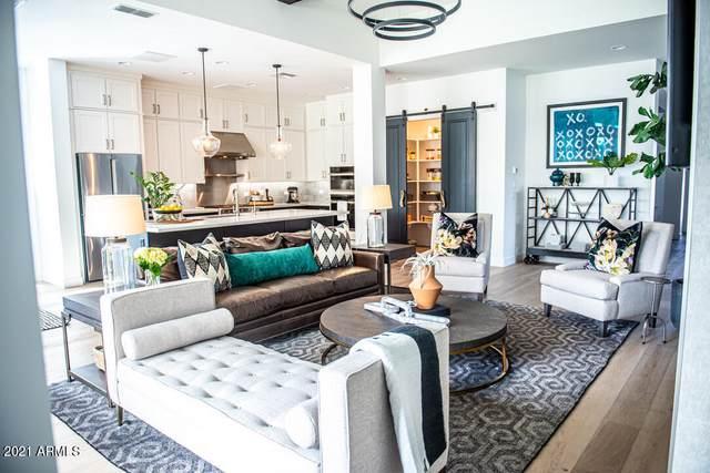 1925 W Yearling Road, Phoenix, AZ 85085 (MLS #6301789) :: Elite Home Advisors