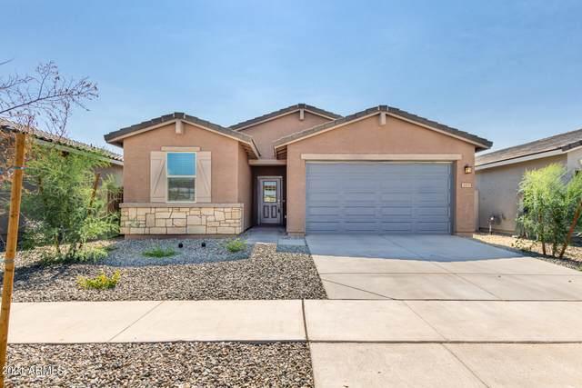6809 W Southgate Avenue, Phoenix, AZ 85043 (MLS #6301806) :: Klaus Team Real Estate Solutions