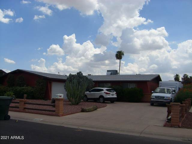 4635 W Laurel Lane, Glendale, AZ 85304 (MLS #6301873) :: Elite Home Advisors