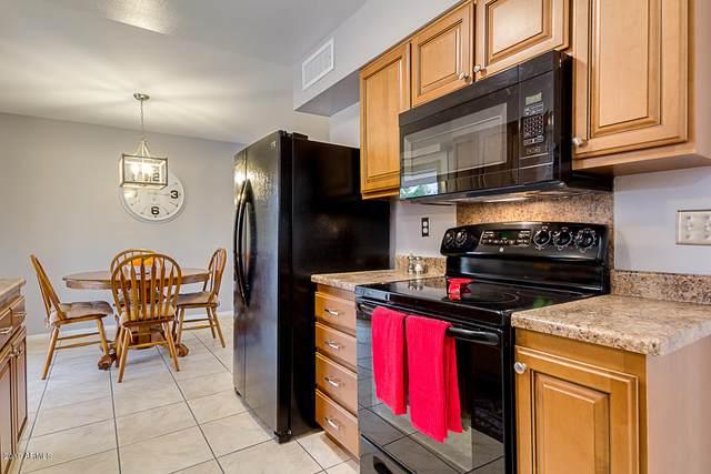 11038 W Cheryl Drive, Sun City, AZ 85351 (MLS #6301883) :: Klaus Team Real Estate Solutions