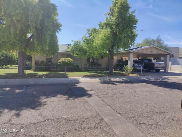 1823 W Mohave Street, Phoenix, AZ 85007 (MLS #6302095) :: Yost Realty Group at RE/MAX Casa Grande