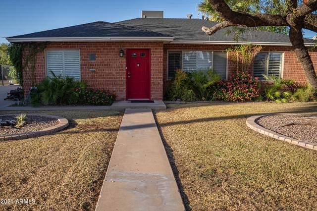 1436 E Monte Vista Road, Phoenix, AZ 85006 (MLS #6302119) :: The Property Partners at eXp Realty