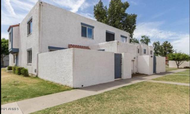 5243 N 42ND Parkway, Phoenix, AZ 85019 (MLS #6302202) :: ASAP Realty