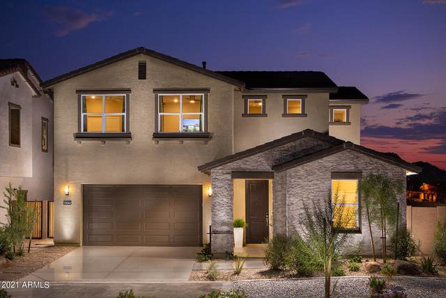 17724 W Cassia Way, Goodyear, AZ 85338 (MLS #6302279) :: Elite Home Advisors