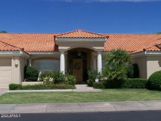 Scottsdale, AZ 85259 :: Elite Home Advisors