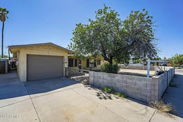 2413 W Lupine Avenue, Phoenix, AZ 85029 (#6302837) :: AZ Power Team