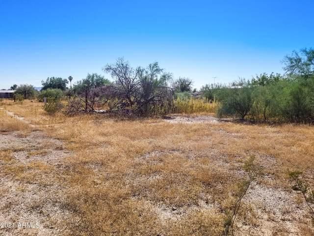 10285 W Altadena Drive, Casa Grande, AZ 85194 (MLS #6302879) :: Dave Fernandez Team | HomeSmart