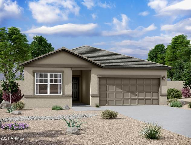 6077 E Helios Drive, Florence, AZ 85132 (MLS #6302982) :: Elite Home Advisors