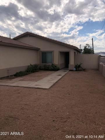 2447 W Yavapai Street, Phoenix, AZ 85009 (MLS #6303070) :: Yost Realty Group at RE/MAX Casa Grande