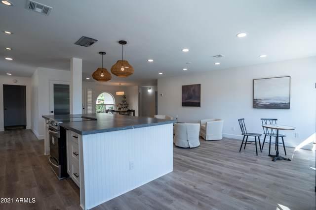 5253 E Beck Lane, Scottsdale, AZ 85254 (MLS #6303161) :: Klaus Team Real Estate Solutions