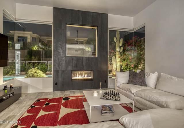 13778 E Charter Oak Drive, Scottsdale, AZ 85259 (MLS #6303204) :: Howe Realty
