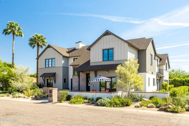 5601 E Monterosa Street, Phoenix, AZ 85018 (MLS #6303260) :: Elite Home Advisors