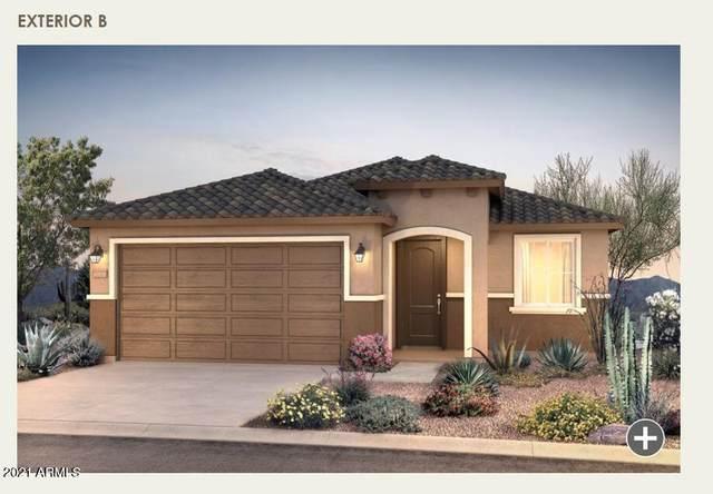 19747 W Rancho Drive, Litchfield Park, AZ 85340 (MLS #6303490) :: Elite Home Advisors