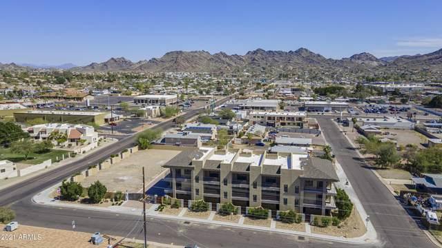 9709 N 5TH Street, Phoenix, AZ 85020 (MLS #6303618) :: The Property Partners at eXp Realty