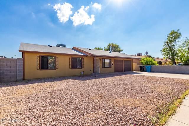 6219 W Palm Lane, Phoenix, AZ 85035 (MLS #6303744) :: neXGen Real Estate