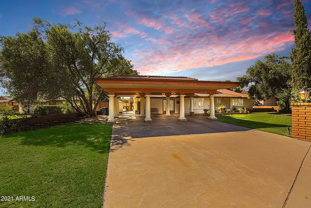 1606 N Mcallister Avenue, Tempe, AZ 85281 (MLS #6303762) :: Elite Home Advisors