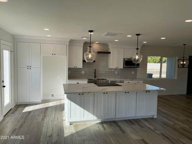 3045 E Corrine Drive, Phoenix, AZ 85032 (MLS #6303833) :: Elite Home Advisors