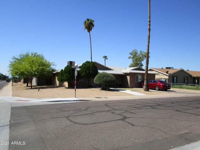 6301 W Earll Drive, Phoenix, AZ 85033 (MLS #6303840) :: Elite Home Advisors