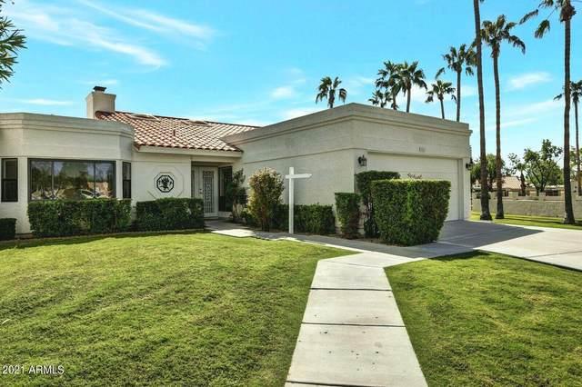 6241 E Phelps Road, Scottsdale, AZ 85254 (MLS #6303866) :: Dave Fernandez Team | HomeSmart