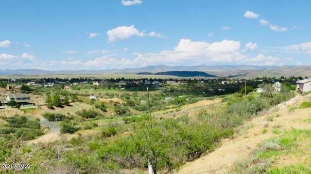 16208 S Angus Circle, Cordes Lakes, AZ 86333 (MLS #6303879) :: The Copa Team | The Maricopa Real Estate Company