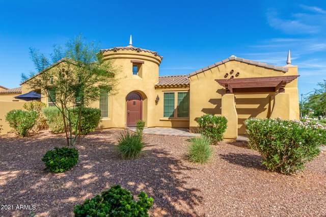 20930 W Sunrise Lane, Buckeye, AZ 85396 (#6303949) :: AZ Power Team