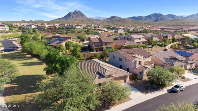 3770 W Aracely Drive, New River, AZ 85087 (MLS #6303984) :: Klaus Team Real Estate Solutions