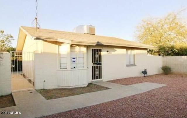 2044 W Ocotillo Road, Phoenix, AZ 85015 (MLS #6304032) :: Elite Home Advisors