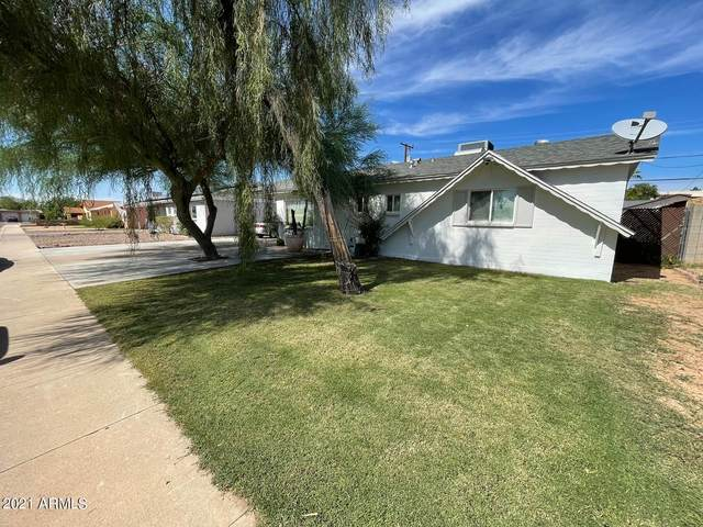 2022 W Altadena Avenue, Phoenix, AZ 85029 (MLS #6304055) :: Elite Home Advisors