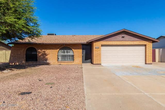 6825 S Hardy Drive, Tempe, AZ 85283 (MLS #6304067) :: Elite Home Advisors