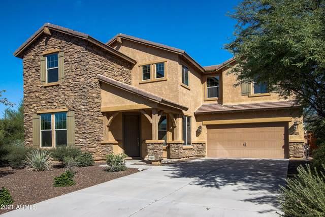 3828 W Lapenna Drive, New River, AZ 85087 (MLS #6304134) :: The Luna Team