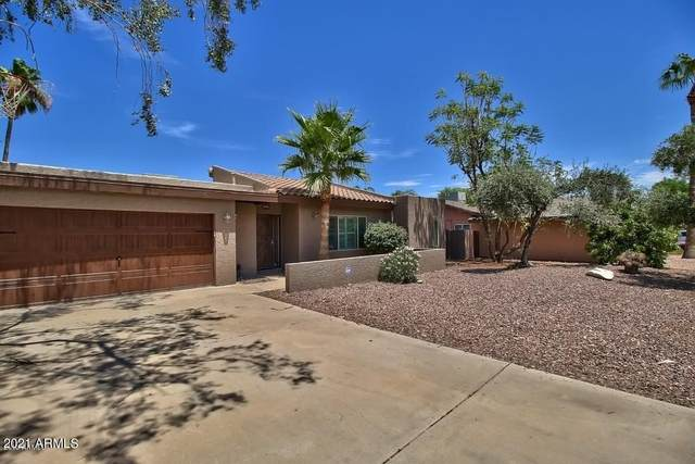 4102 E Alan Lane, Phoenix, AZ 85028 (MLS #6304318) :: The Property Partners at eXp Realty