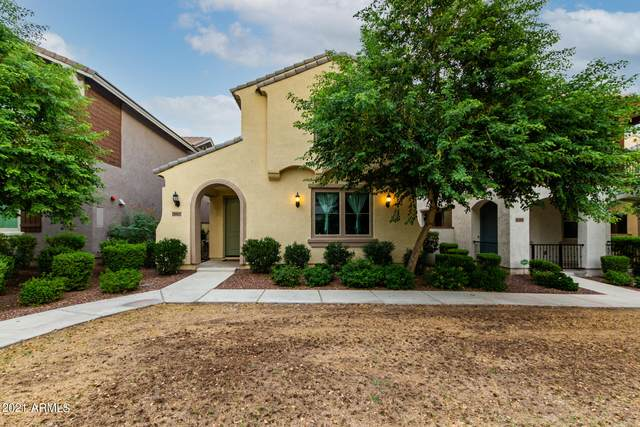 20567 W Terrace Lane, Buckeye, AZ 85396 (MLS #6304386) :: Elite Home Advisors