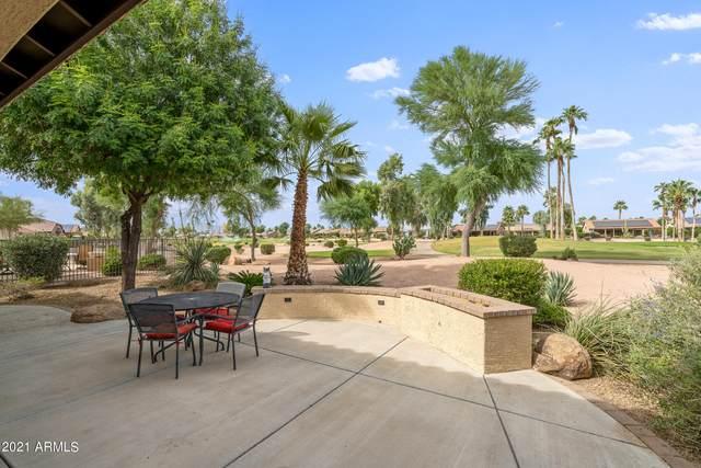 15724 W Roanoke Avenue, Goodyear, AZ 85395 (MLS #6304439) :: TIBBS Realty