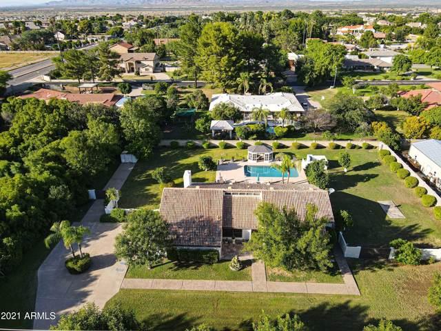 3634 E Mcdowell Road, Mesa, AZ 85215 (MLS #6304446) :: Klaus Team Real Estate Solutions