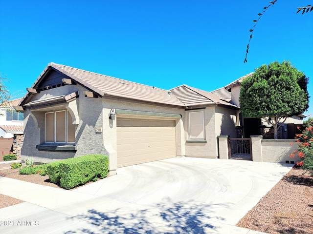 7911 S 8TH Way, Phoenix, AZ 85042 (MLS #6304521) :: Elite Home Advisors