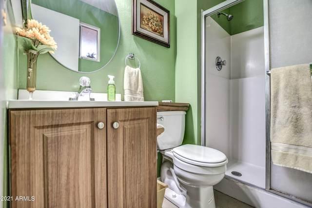 818 E Calle Bolo Lane, Goodyear, AZ 85338 (MLS #6304535) :: Elite Home Advisors
