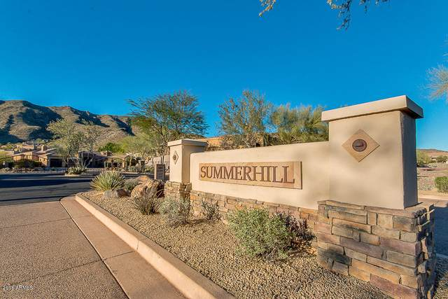 14625 S Presario Trail, Phoenix, AZ 85048 (MLS #6304577) :: Dave Fernandez Team | HomeSmart