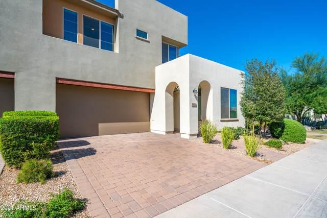 36228 N Copper Hollow Way, Queen Creek, AZ 85140 (MLS #6304636) :: Elite Home Advisors