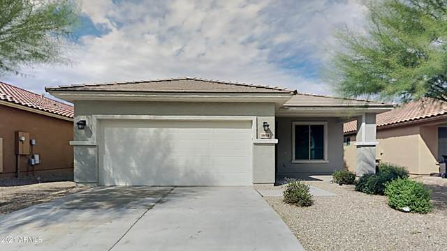 18014 W Louise Drive, Surprise, AZ 85387 (MLS #6304680) :: Elite Home Advisors