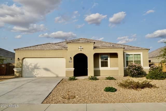 30388 W Amelia Avenue W, Buckeye, AZ 85396 (MLS #6304772) :: Elite Home Advisors