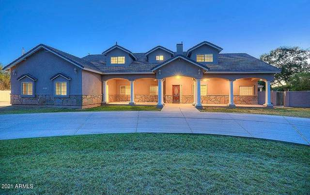 1060 S Robin Lane, Mesa, AZ 85204 (MLS #6304922) :: Klaus Team Real Estate Solutions