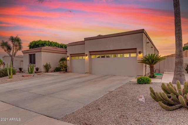 6369 W Robin Lane, Glendale, AZ 85310 (MLS #6304991) :: Dave Fernandez Team | HomeSmart