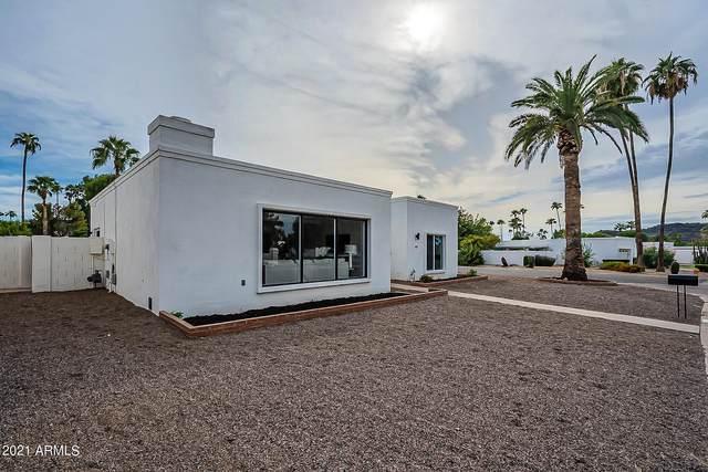 49 E Tam Oshanter Drive, Phoenix, AZ 85022 (MLS #6305123) :: Elite Home Advisors