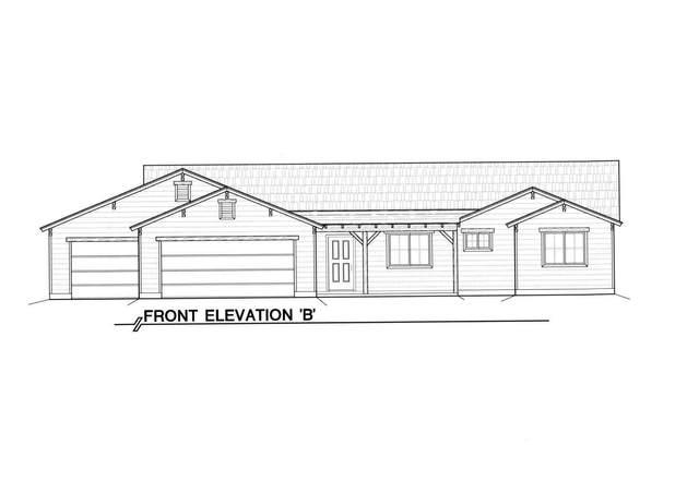 28388 N Joliet Place, Queen Creek, AZ 85142 (MLS #6305267) :: Elite Home Advisors