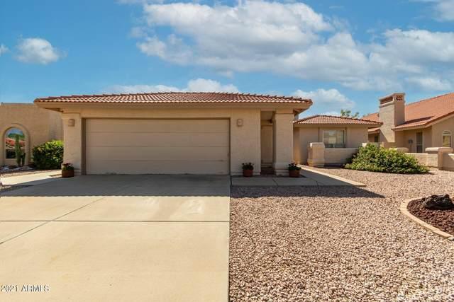 10213 E Michigan Avenue, Sun Lakes, AZ 85248 (MLS #6305275) :: Klaus Team Real Estate Solutions