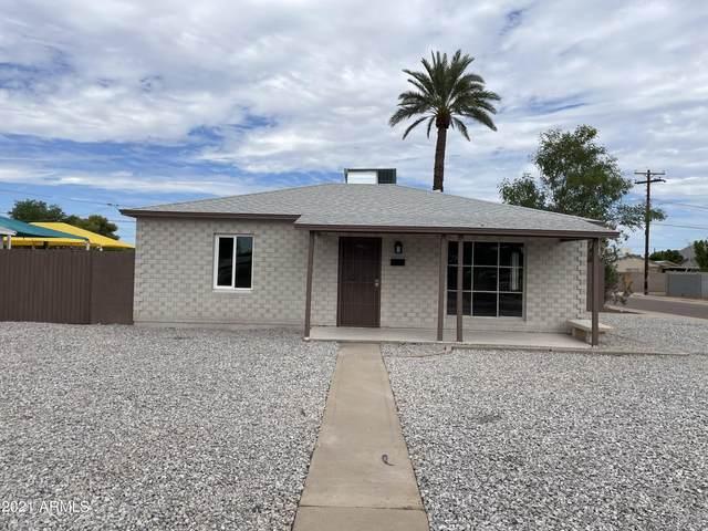 3446 E Pierce Street, Phoenix, AZ 85008 (MLS #6305340) :: Hurtado Homes Group