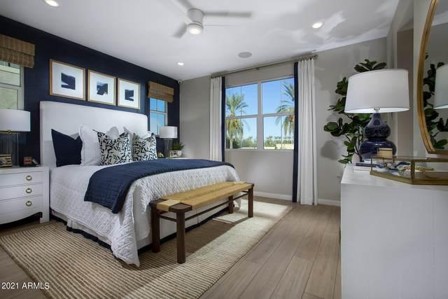 2771 S Chippewa Drive, Chandler, AZ 85286 (MLS #6305385) :: Klaus Team Real Estate Solutions