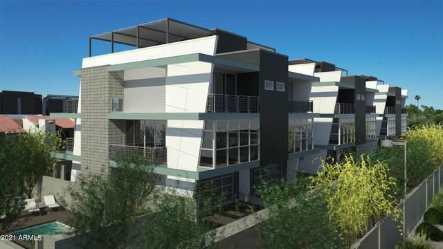 5635 N 16th Street, Phoenix, AZ 85016 (MLS #6305412) :: Dijkstra & Co.